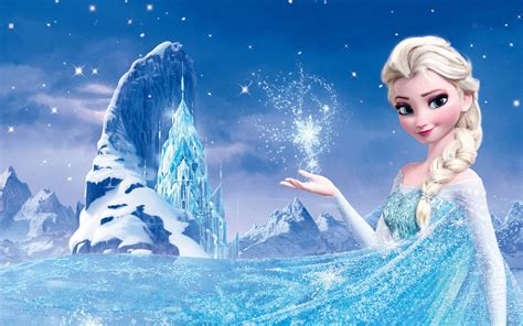 frozen wallpaper hd for pc anna frozen hd wallpaper