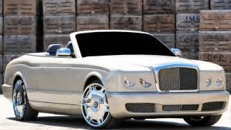 Price For A Bentley 2016 Bentley Azure Design And Price 2017 2018 Car Reviews