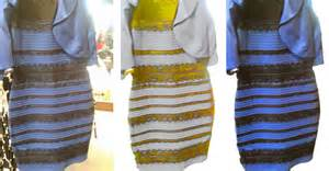 what color dress should i wear what color is this dress it change in front of your