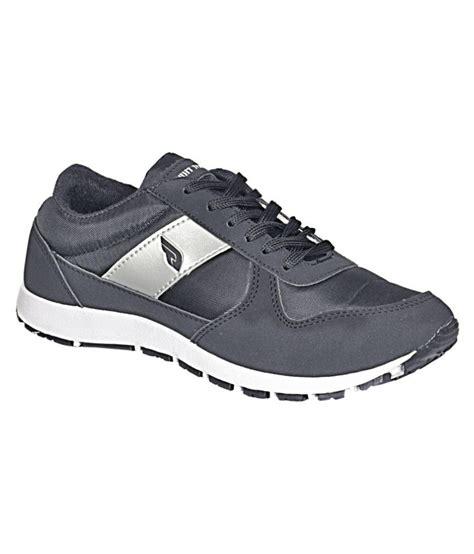 bata running shoes review bata running shoes buy bata running shoes at best