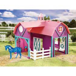 breyer barn breyer stablemates barn qc supply
