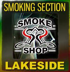 smoking section smoke shop smoking section smoke shop lakeside lakeside ca 92040
