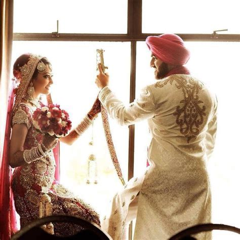 17 Best images about Cute Punjabi Couples on Pinterest