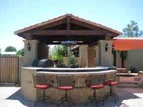 Bbq Patio by Gallery For Gt Patio Bbq Designs