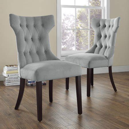 Karburator Rxking By Classic Mart dorel living clairborne tufted dining chair set of 2