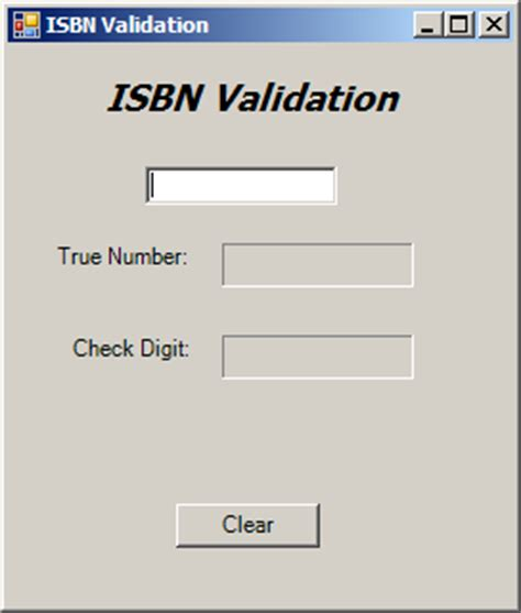 java pattern multiline textbox validating event textbox validation 171 gui 171 vb