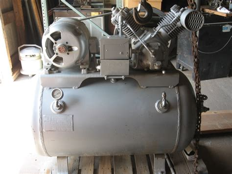 westinghouse air compressor nex tech classifieds