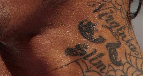 glow in the dark tattoos denver jr smith tattoo tattoo lawas