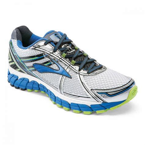 adrenaline running shoes adrenaline gts 15 road running shoes 2e width wide
