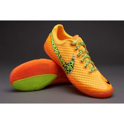 nike shoes football 2014 cool soccer shoes 2014 nike www pixshark images