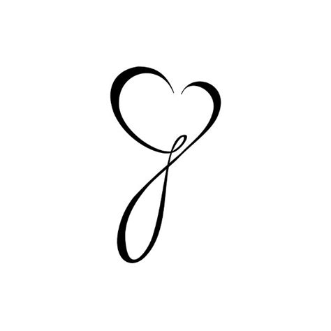 letter g tattoo 17 best ideas about letter g on 7