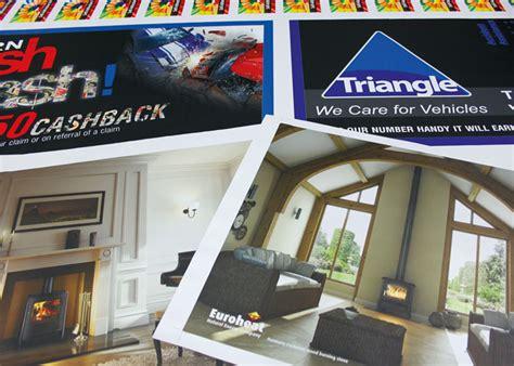 Sale Kabel Ties 30cm 3 6mm Putih self adhesive vinyl venture banners