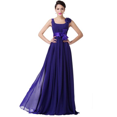 Friendly Formal Dresses - pin purple bridesmaid gowns at friendly golf