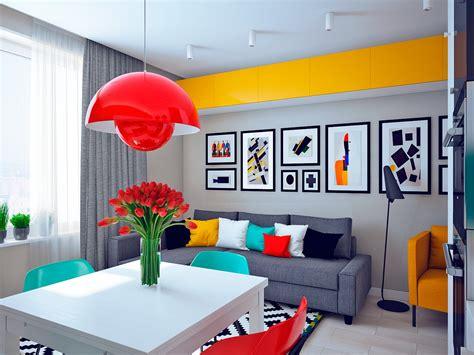 sheila paudel youtube 100 home design studio pro v17 home design studios