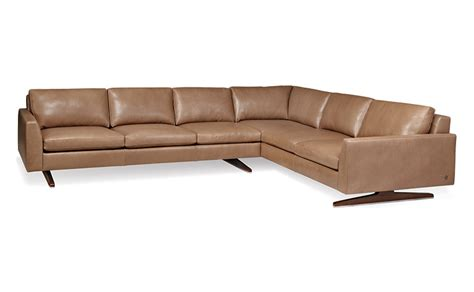 Fairhaven Furniture by Flynn Sofa Sectional Fairhaven Furniture