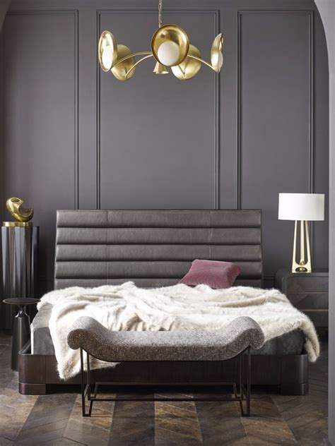 louis bedroom bedroom designs by top interior designers jean louis
