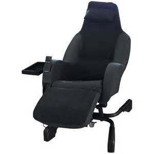 choisir fauteuil coquille fauteuil coquille