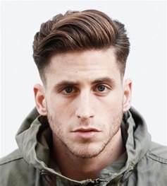 5 fresh men s medium hairstyles