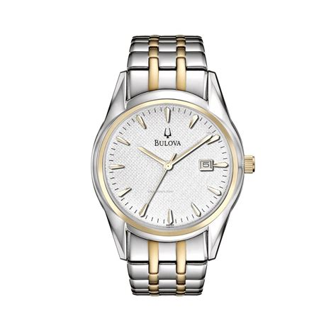 wrist watches for