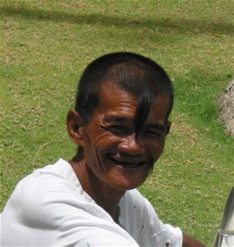 pinoy new haircut for men best filipino male haircut haircuts models ideas