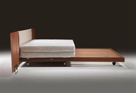 schlaf sofa schlafsofa by flexform stylepark