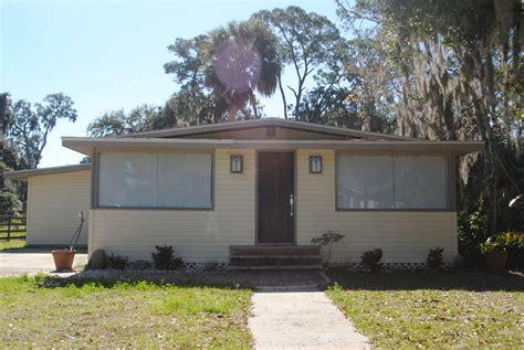 Ormond Beach Houses For Rent In Ormond Beach Florida Ormond House Rentals