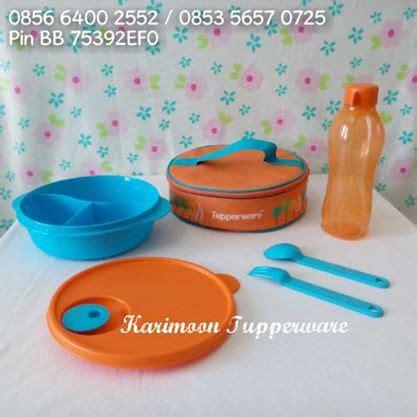 Tupperware Dot Bayi taperware page 4 karimoon tupperware