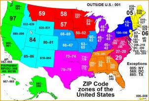 Zip Code Search Map telephone users list telephone users lists with zip codes