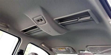 Jok 18cm Press bedah spesifikasi toyota calya menyediakan rental mobil