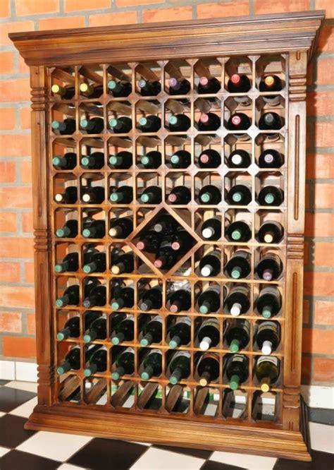 arredamento cantina vino arredamenti cantine vino