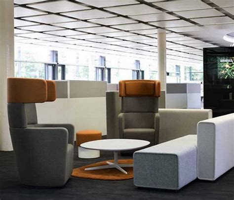 office furniture contemporary contemporary executive office furniture