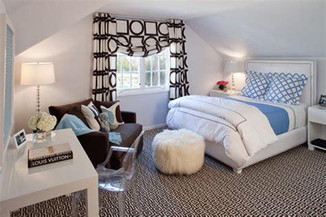 couch in bedroom bed bedroom casa couch decoracao quarto image