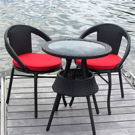 lowes bistro table set bistro table and chairs lowes outdoor furniture set lowes