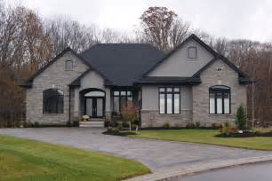 home design ontario dick masse quality homes