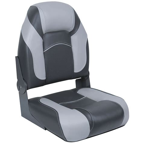 high back boat seat covers boat back to back seat covers velcromag