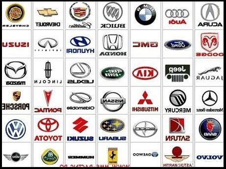 Marcas De Auto Logos by Im 225 Genes De Marcas De Autos Im 225 Genes