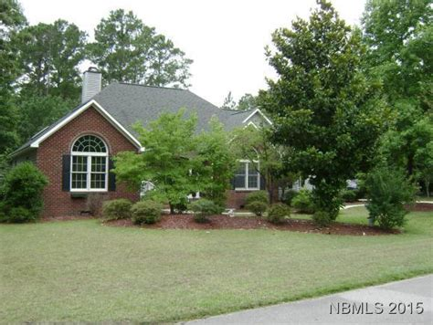 Port Detox In New Bern Nc by New Bern Nc Real Estate Houses For Sale In Craven County