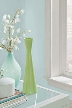 sherwin williams watery color sherwin williams watery new house paint colors