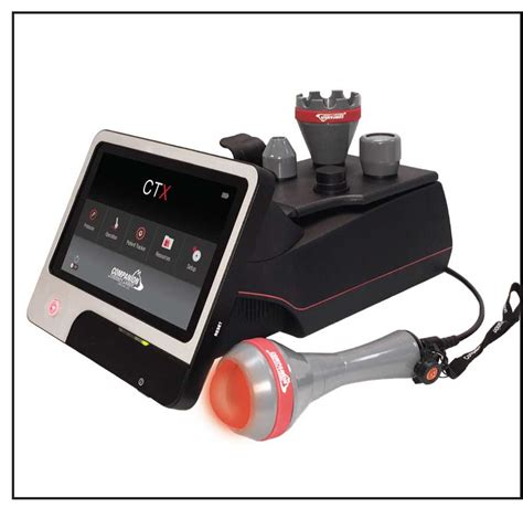 cold laser therapy for dogs a cold laser treatment machine for the dogs cats and horses needed at delta rescue