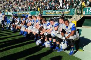 players bench colorado springs report air force academy football players accused of drug