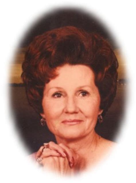 patsy mae smith roller citizens funeral home marianna