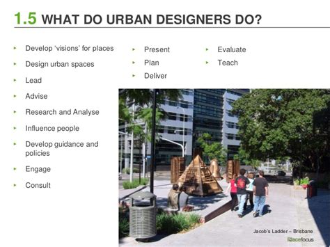section 22 1 introduction to plants urban design placemaking 101 section 1 intro to urban