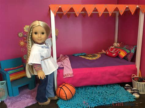 american girl julie bed american girl julie bed 28 images best 25 doll storage ideas on pinterest barbie american