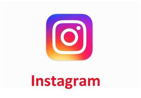 instagram android instagram for android or iphone in 2017