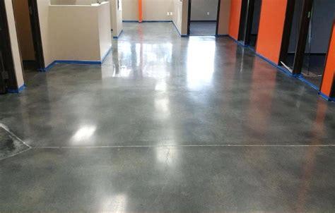 do it yourself polished concrete floor diamond polishing cost of polished concrete floors south africa thefloors co