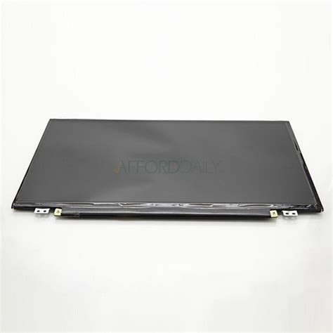 Lcd Notebook Acer Aspire V5 121 acer aspire v5 121 v5 131 v5 171 new 11 6 quot slim led lcd