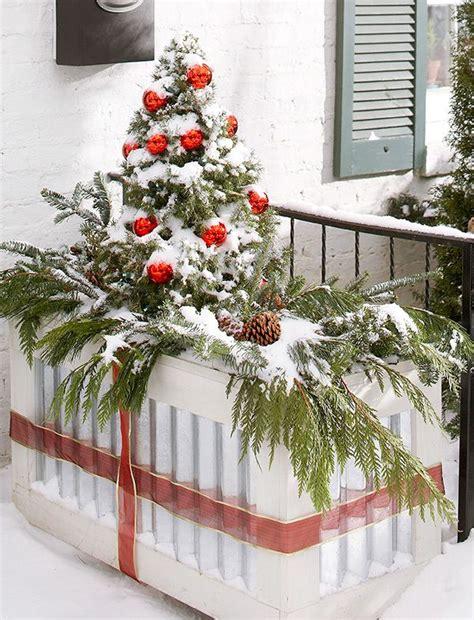 Winter Garden Ideas 21 Best Images About Container Garden On Pinterest Container Gardening Planters And Arkansas