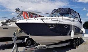 liveaboard boats for sale ontario ontario marine brokers power boat sailboats