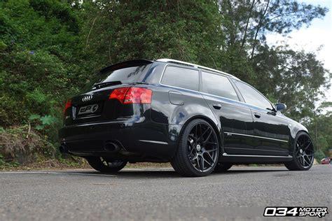 Audi Rs4 B7 Felgen by Hre Flowform Ff01 Wheels For B7 Audi Rs4 Hre Ff01 Audi