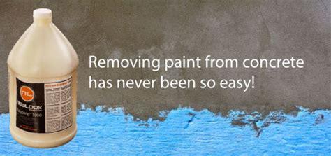 get paint easy strip 2000 newlook international